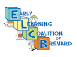 Early Learning Coalition of Brevard