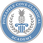 Pineapple Cove Classical Academy